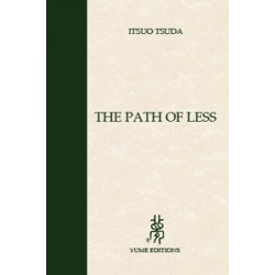 Itsuo Tsuda The Path Of Less