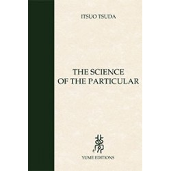 The Science of the Particular
