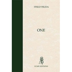 One Itsuo Tsuda
