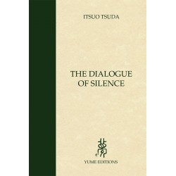The Dialogue of silence