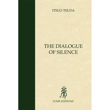 The Dialogue of silence