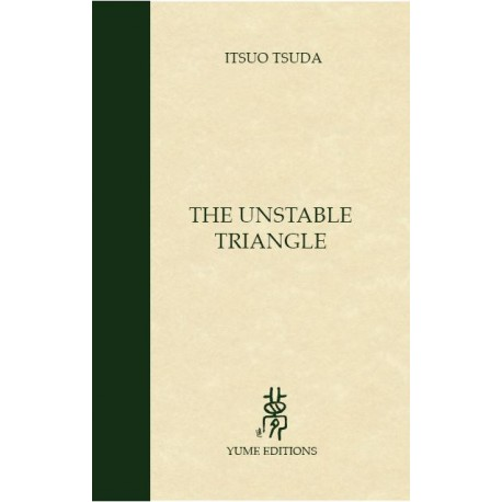 The Unstable Triangle